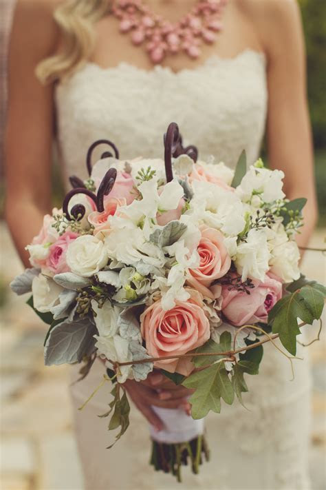 Beautiful Bouquets From New Jersey Wedding Florist, Jardiniere