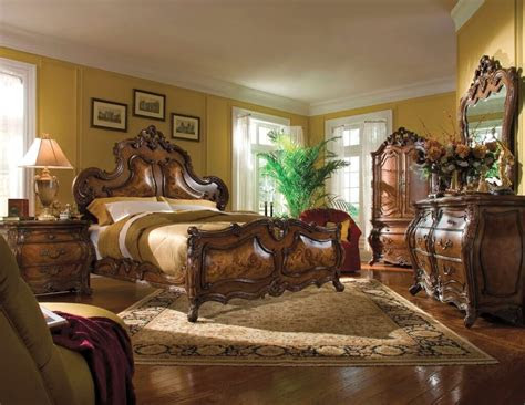 ashley furniture cal king bedroom sets home delightful