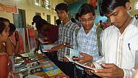 Vivek Sandesh polytechnic college, Harda