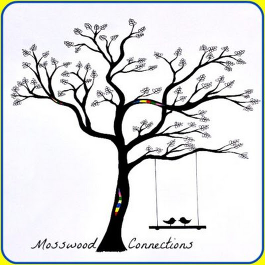 Mosswood Connections HomePage • Mosswood Connections