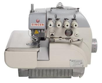 Maquina de coser buscar: Cuanto cuesta una maquina de coser