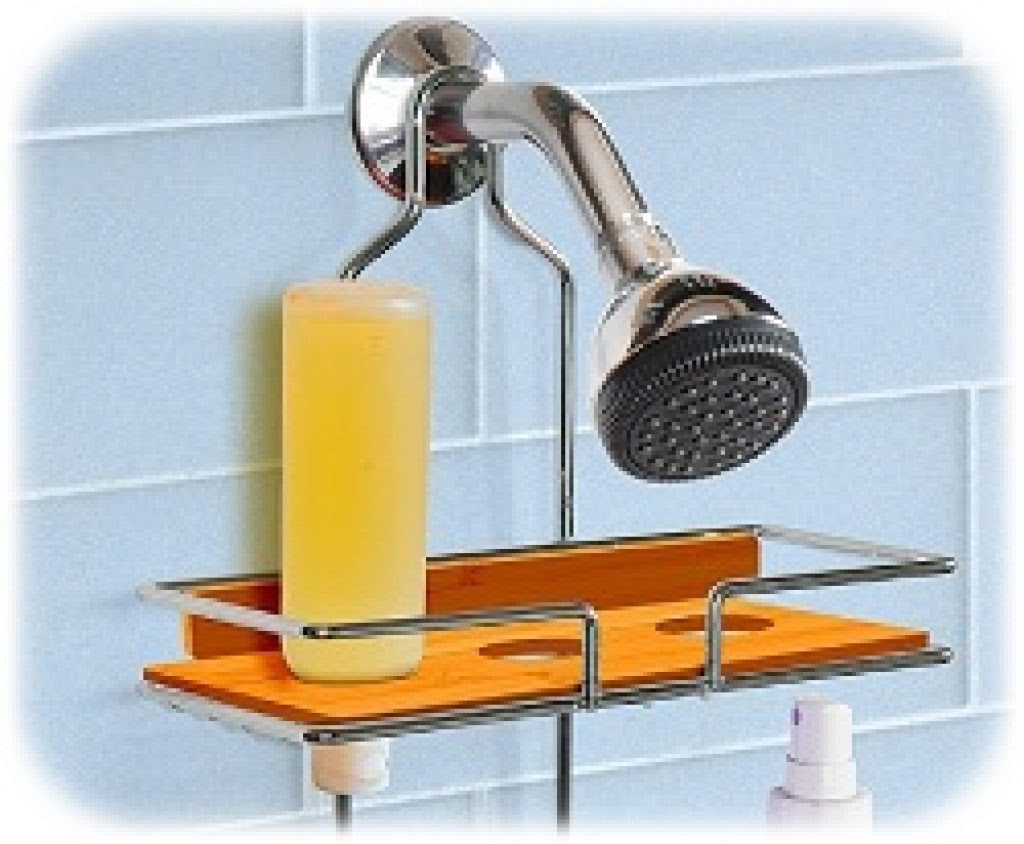 Best Shower Caddy Keep Your Bathroom Organized And Tidy