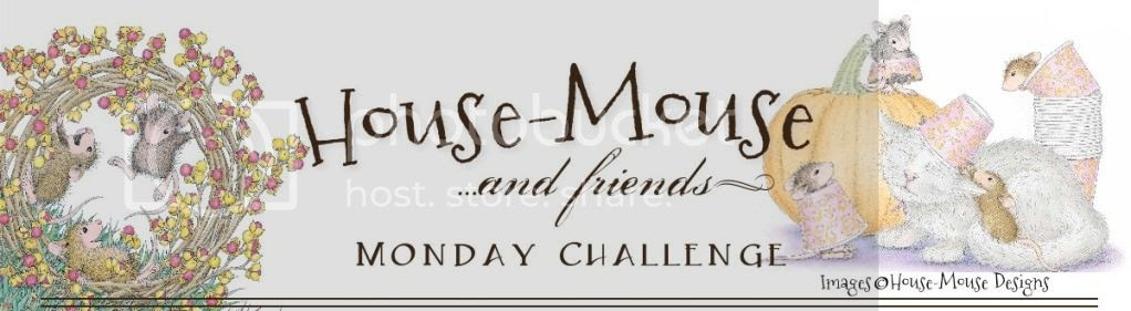 http://housemouse-challenge.blogspot.com/2015/09/we-are-playing-bingo-for-house-mouse.html