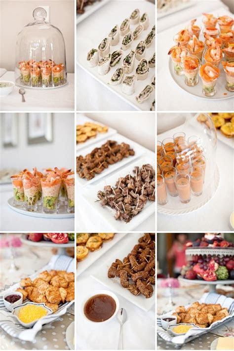 Wedding Buffet Menu Ideas Cheap ? Wedding Ideas, Wedding