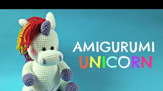 World Of Amigurumi : World Of Amigurumi - Google+