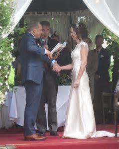 A glimpse inside Nick Park?s Lancashire wedding   Blog Preston