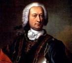 RELATOS LIBERTINOS. Marqués de Sade.