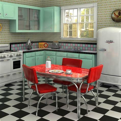 kitchen wallpaper ideas wallpaper warehouse