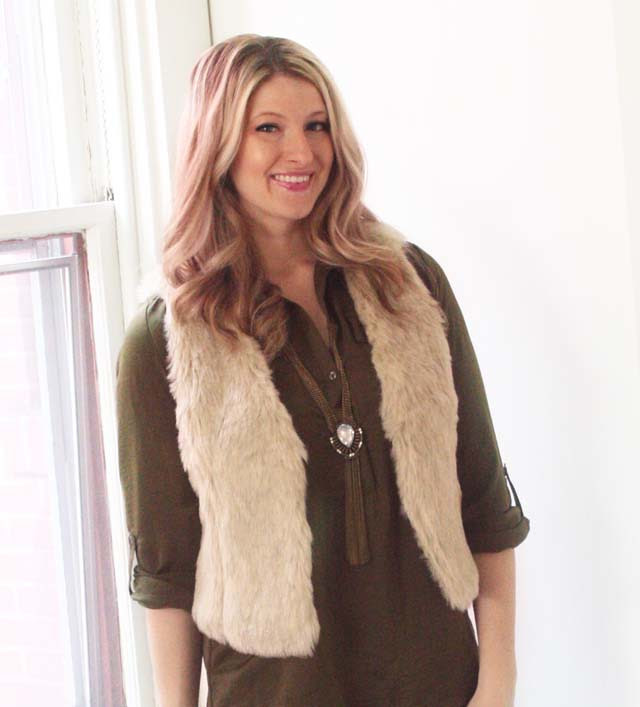 faux-fur-vest-displaced-urbanite-4