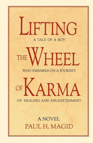Lifting the Wheel of Karma