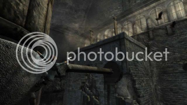 [Resim: DLC2-640X480.jpg]