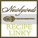 Newlyweds-blog.com Button
