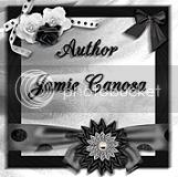 Jamie Canosa