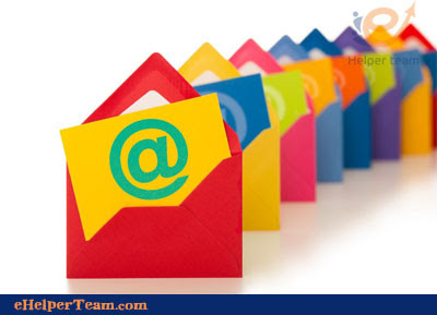 discover more and more about email marketing campaign examples