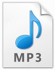 Download Musik mp3 terbaru