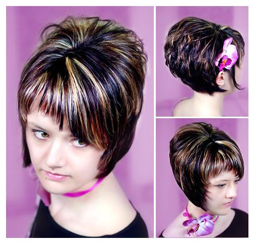 Coole Frisuren Mit Langen Haaren Olaplex Kosten Friseur