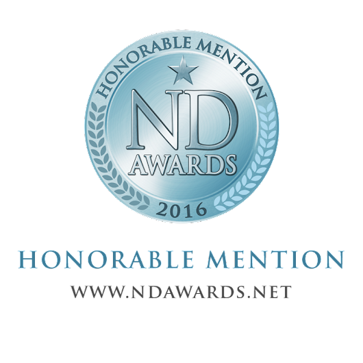 ND Awards 2016