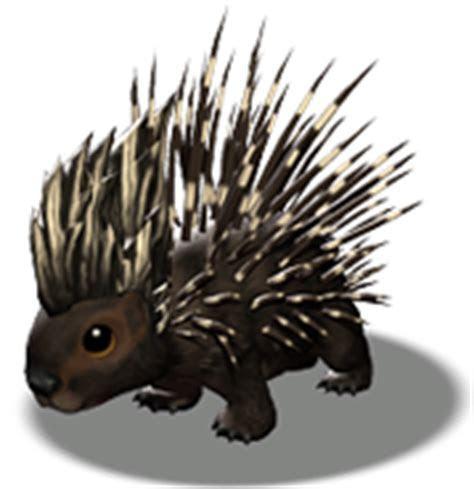 Image   Cartoon porcupine.png   Grimm Wiki   Fandom powered by Wikia