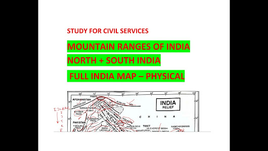 Civil Service Assessments