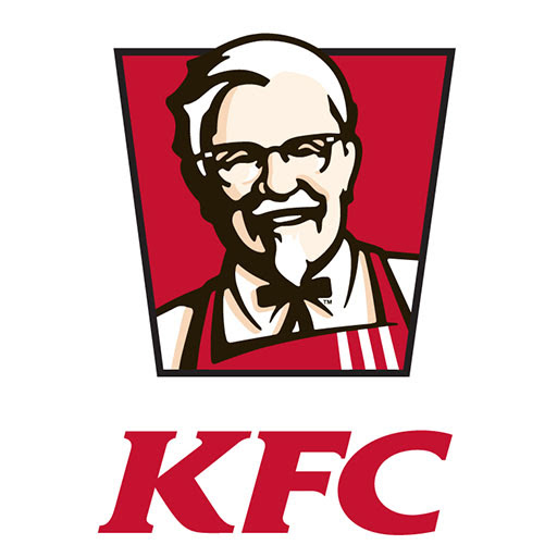 Participate In KFC Guest Experience Survey