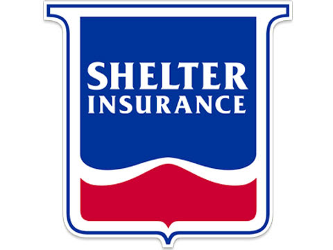 Shelter Insurance Terri Degraffenreid Brattin Cassville Mo 65625 417 847 2100