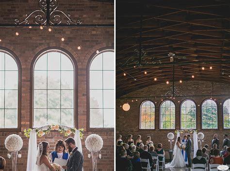 Jaime   Ryan   South Shore Pavilion Wedding Photography