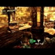 Let's Play Uncharted 2 - Episodio 7