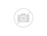 Healthy Weight Loss Plans Images