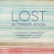 Book Review: Lost in Translation