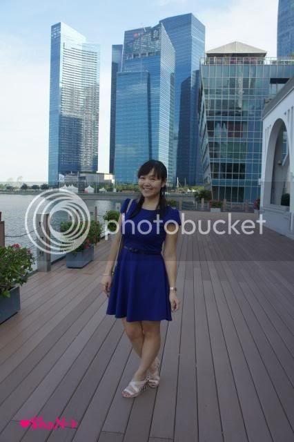 photo 49_zpse67043a6.jpg