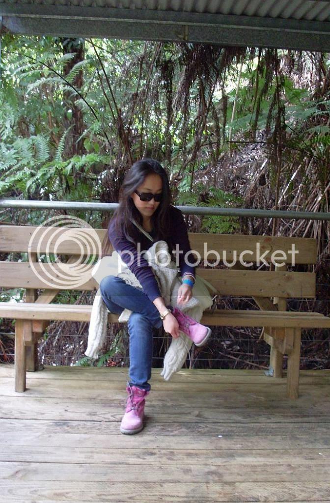 photo me-hiking_zpsc4a5be65.jpg