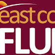 Welcome to East Coast Flues | East Coast Flues | Multifuel and Wood Burning Stove Suppliers and InstallersEast Coast Flues