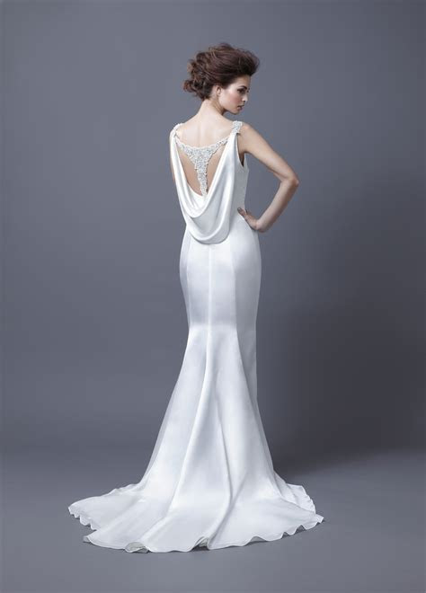 Enzoani Wedding dresses have arrived   Butterfly Bridal