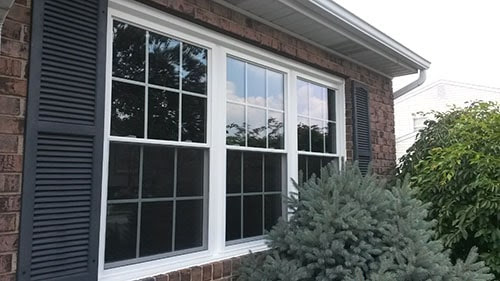 How Much Should Replacement Windows Cost? - The Window Dog - Find the Best Replacement Windows