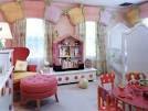Beautiful Children's Rooms Design | newsinteriordesign.