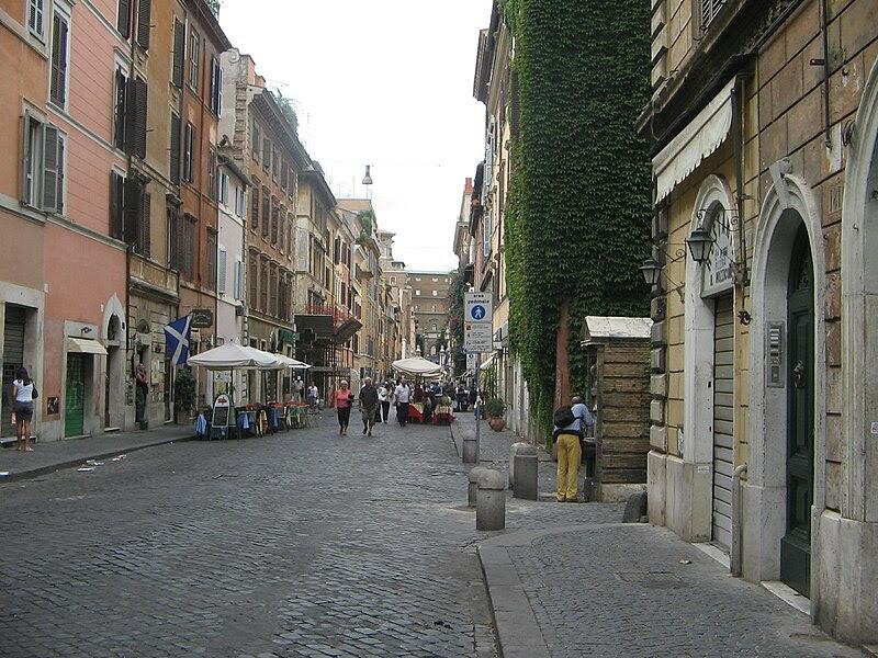 File:Borgo 2946.JPG