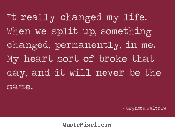 Gwyneth Paltrow Quotes Quotepixelcom