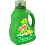 Gain + Aroma Boost Liquid Laundry Detergent - Original 77 Loads - 120 fl oz