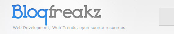 blog-freakz-fresh-promotional-user-links-sites