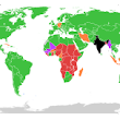 Usage share of web browsers - Wikipedia, the free encyclopedia