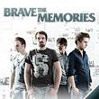 Brave The Memories - Stolen Words