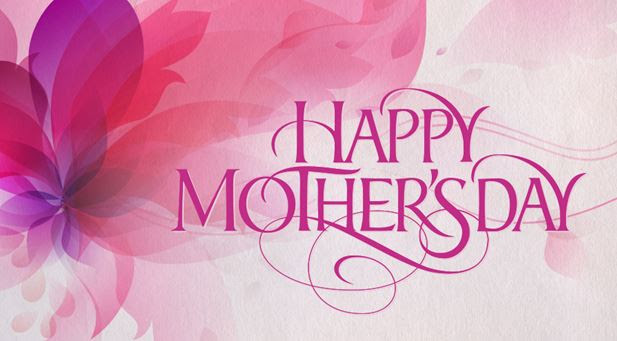 50 Happy Mothers Day Quotes In Hindi From Son And Daughter