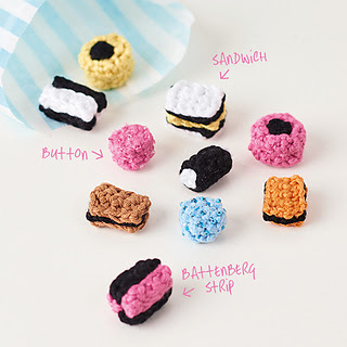 Free-crochet-patterns-play-food-crochet-sweets-pattern_small2