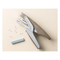 Handheld Stapler by Stampin' Up!