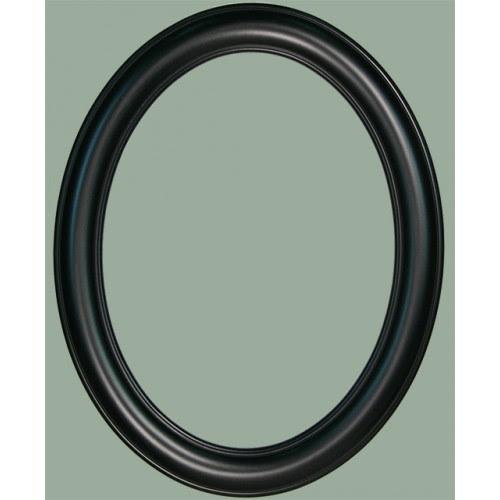 16x20 Oval Picture Frames Elegant Frames Custom Framing Designs