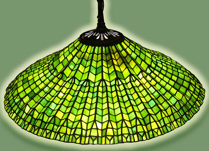 File:Tiffany lotus-leaf hg.jpg