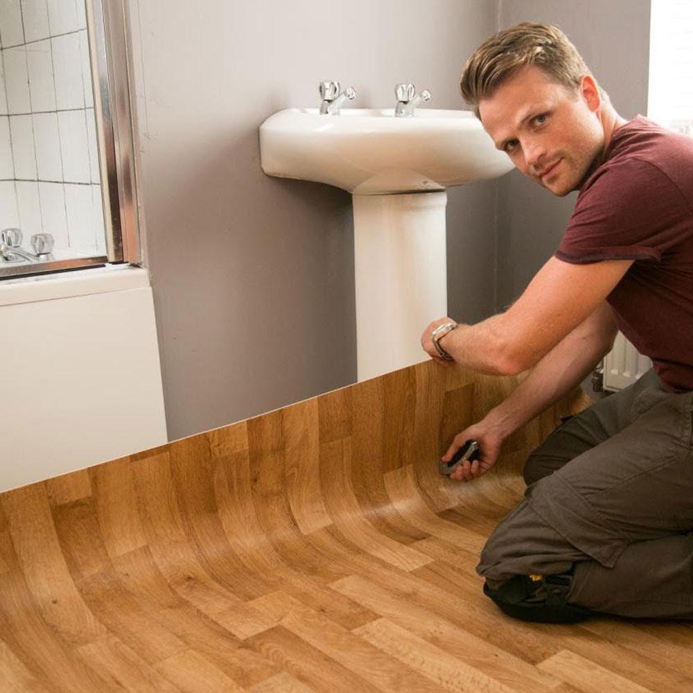 Floor Decor Carpet ~ Floor Decor Ideas