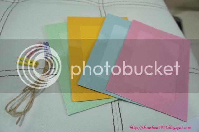 photo 7-1_zps3caf2d78.jpg