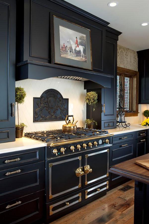 Image Result For Kitchen Design Ken Kelly