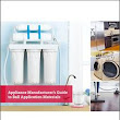 Appliance Manufacturer's Guide to Ball Application Materials
